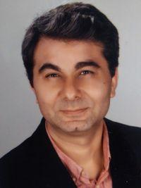 Murat Söyler