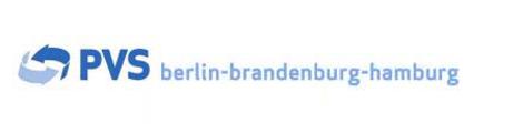 PVS berlin-brandenburg-hamburg