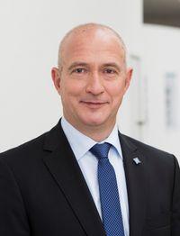 Harald Auner