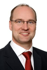 Axel Gerlach