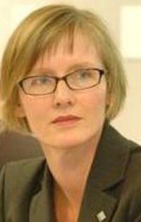 Dr. Franziska Diel