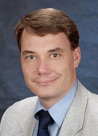Prof. Dr. Marc Kraft