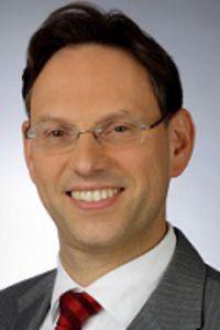 Dr. Karl-Dieter Müller