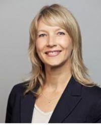 Simone Pfister
