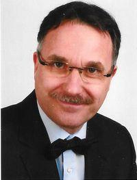 Dr. Jörg Lafontaine