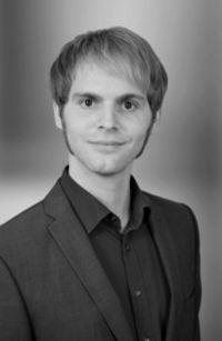 Dr. Antonius Reifferscheid