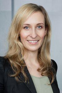 Katharina Koltermann