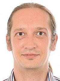 Thomas Czihal