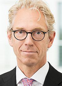 Dr. Andreas Gassen