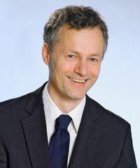 Dr. Frank Godemann