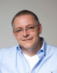 Dr. Nicolai Schäfer