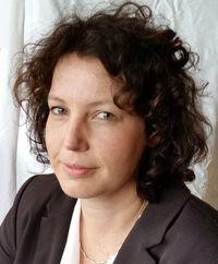 Dr. Sonja Milde