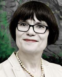 Prof. Dr. Maria Eberlein-Gonska
