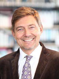 Dr. Hanns-Georg Klein
