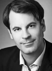 Dr. Sebastian Krolop
