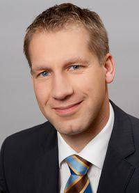 Prof. Dr. Dr. Kai Zacharowski