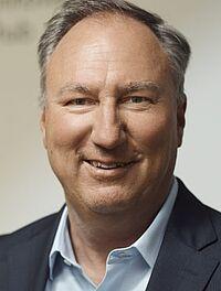 Prof. Dr. Jörg Debatin