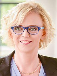 Dr. Annette Rommel