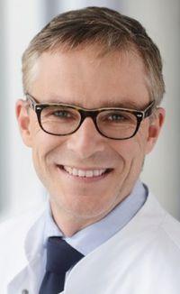 Prof. Dr. Bernd Kinner