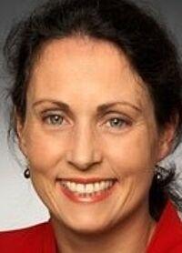 Dr. Christine Höfer
